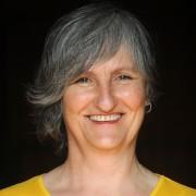 Doris Plankl
